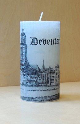 Kaars Deventer