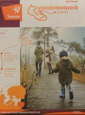 Wandelnetwerk Zuid-Twente