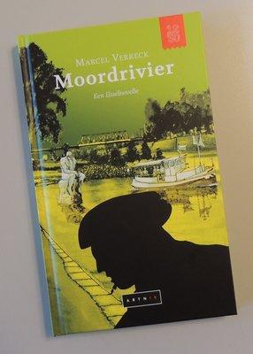 Moordrivier
