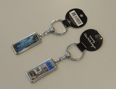 sleutelhanger 80520.2