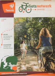 fietsnetwerk noord-twente