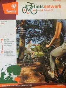 fietsnetwerk zuid-twente