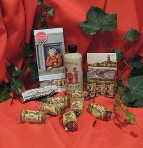 kerstpakket 7