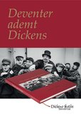 Deventer ademt Dickens_