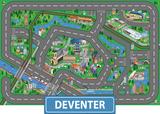 Speelkleed Deventer_