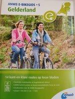 ANWB E-bike Gelderland