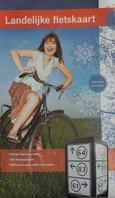 Landelijke fietskaart