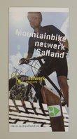 Mountainbike netwerk