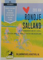 Rondje Salland
