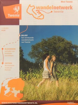 Wandelnetwerk West-Twente