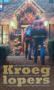 Kroeglopers