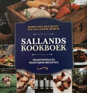 Sallands Kookboek