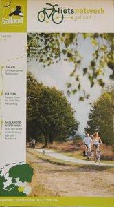 fietsnetwerk salland