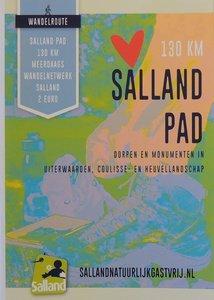 salland pad